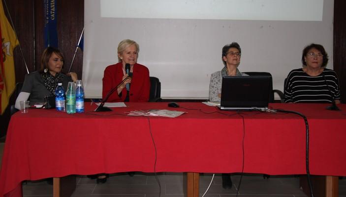 Livia-Turco-convegno-Catania