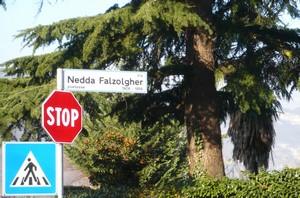 Trento2_Falzolgher_BettiPostal