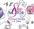 she-factor-personal branding