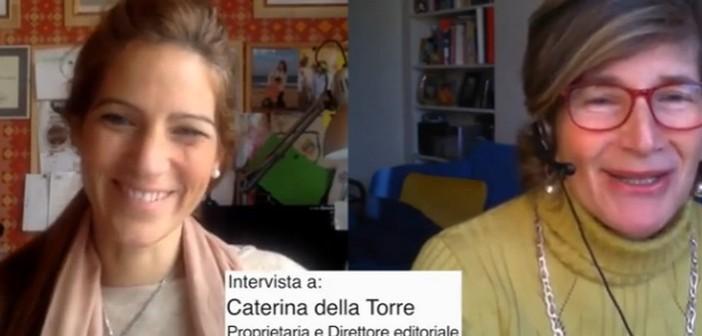 intervista-Caterina-FareRete
