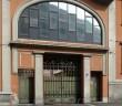 Torino_Fabbrica_Superga
