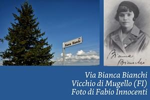 BIANCHI_Vicchio di Mugello_FabioInnocenti