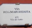 BuggianoPT-Castello-via-Regina-Margherita-Laura-Candiani.