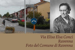 Conci_Ravenna