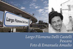 DELLI.CASTELLI_Pescara_EmanuelaAmadio_