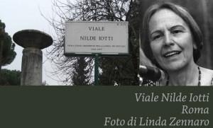 IOTTI_ROMA_LindaZennaro