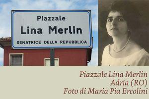 MERLIN_Adria_Mpe