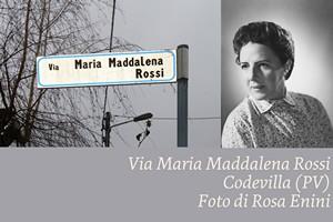 Rossi_Codeville