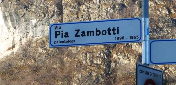 Trento_Zambotti.paletnologa_BettiPostal