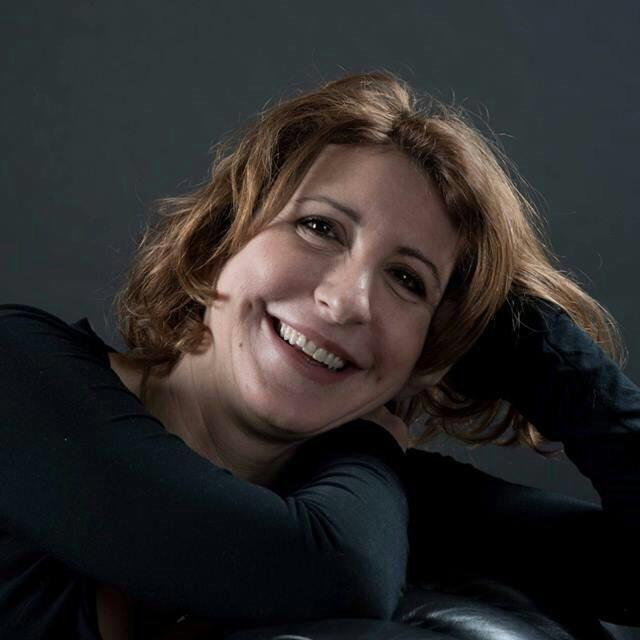 donne-italiane-dols-sorridere-sempre