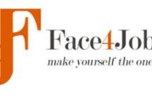 face4job