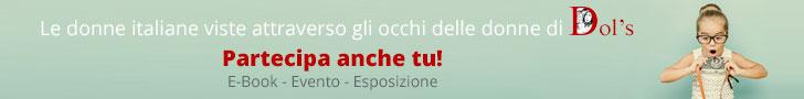 le-donne-italiane-viste-con-gli-occhi-delle-donne-di-dols