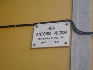 Lisbona-rua-antonia-pusich