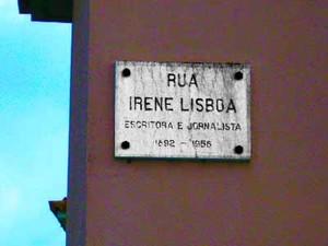 isbona- rua- irene-lisboa