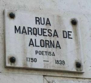 Lisbona-.Marquesa de Alorna copia