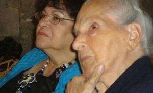 donne italiuane- dols-mamma-roccia