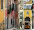 Lisbona-BARRIO ALTO