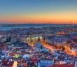 per-le-strade-di-Lisbona
