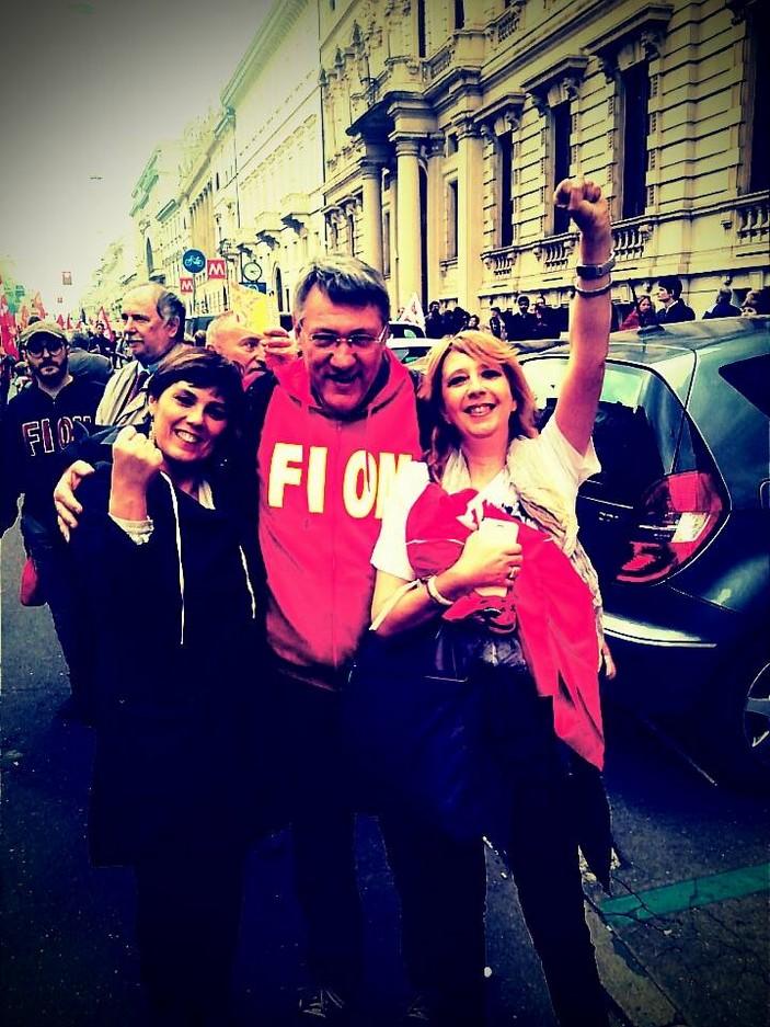 donne-italiane-dols-con-landini