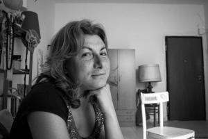 donne italiane - dols- cristina