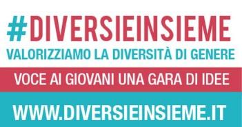 #diversieinsieme