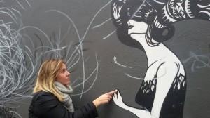 donne italiane-dols-incontro