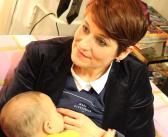 Essere madri anche se si parla di autismo