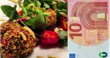 mangiare-10-euro