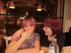 donne italiane-dols-sorelle