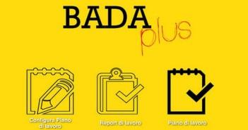 BADAPLUS