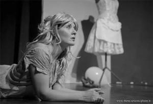 donne italiane- dols - alice
