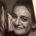 donne italiane - dols -true.love