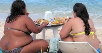 obesi-e dieta-al-mare