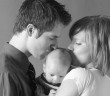 genitori-figli