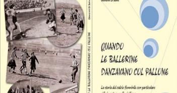 ballerine-pallone