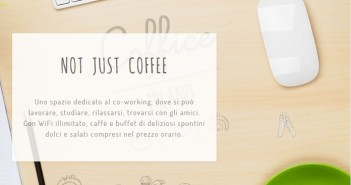 social-caffe