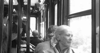 donneitaliane - dols- uno- sguardo-lungo una vita