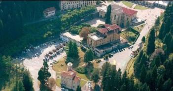villa-toniolo