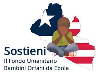 fondo-umanitario-bambini-orfani-da-ebola