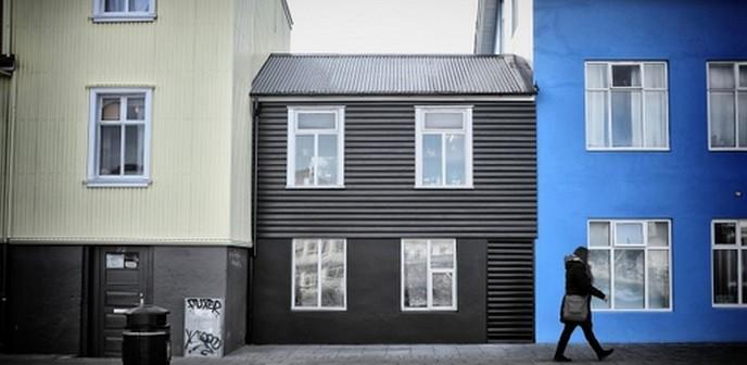 Idee salvaspazio 2 - Idee salvaspazio casa ...
