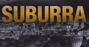 suburra-film