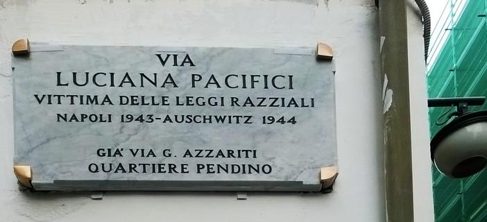 NAPOLI_PACIFICI_CACCIAPUOTI