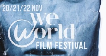 WeWorld Film Festival