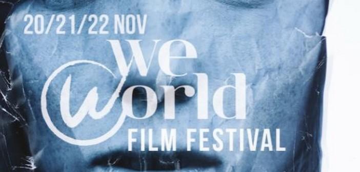 WeWorld Film Festival