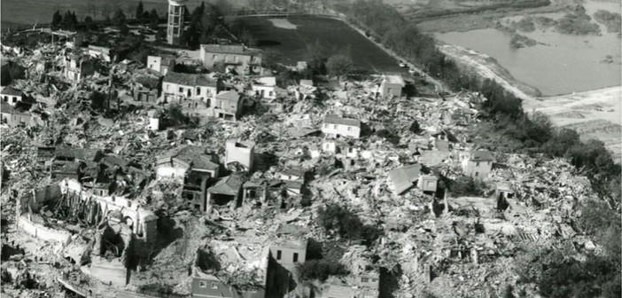 terremoto-irpinia-basilicata