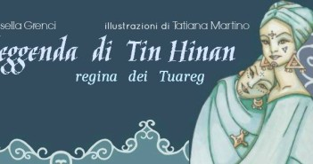 La madre.dei-tuareg