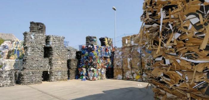 economia-circolare-rifiuti