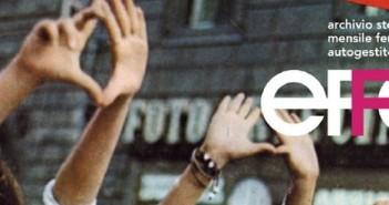 effe-rivista-femminista-2.0