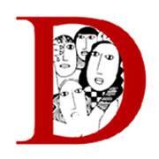 logo dol's