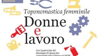donne-e-lavori-roma